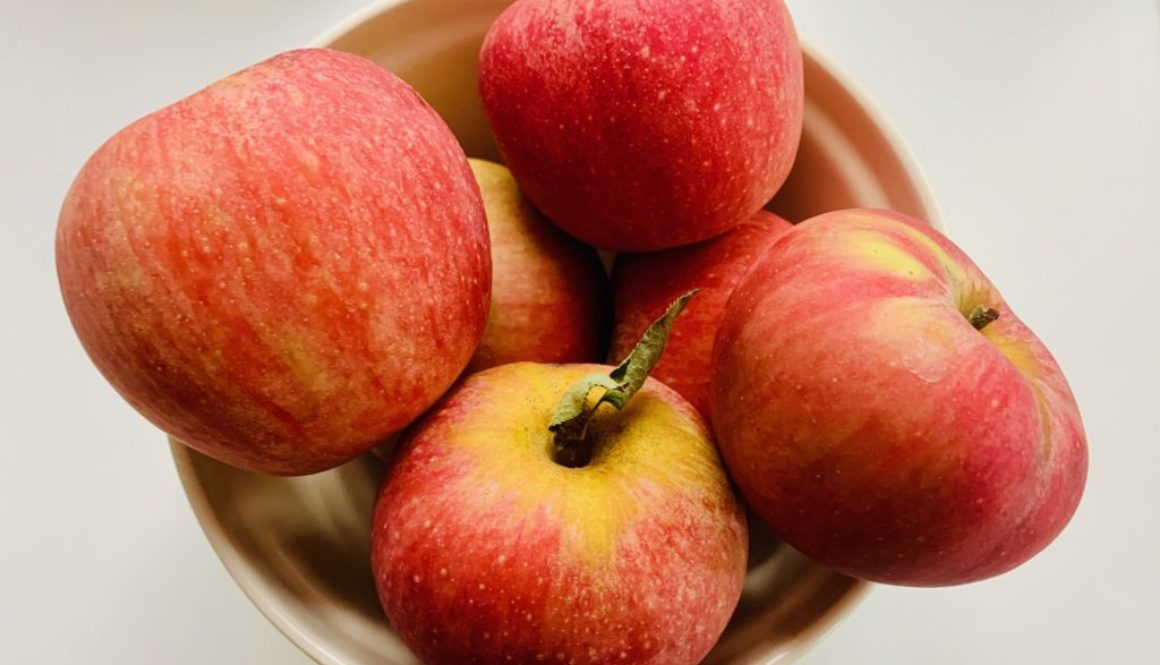 🍏 Fall Fun With Easy Apple Recipes 🍎